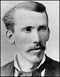 F.E. Belden