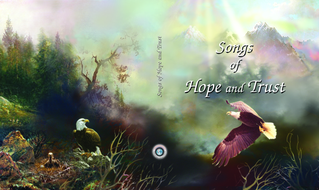 Songs of Hope and Trust